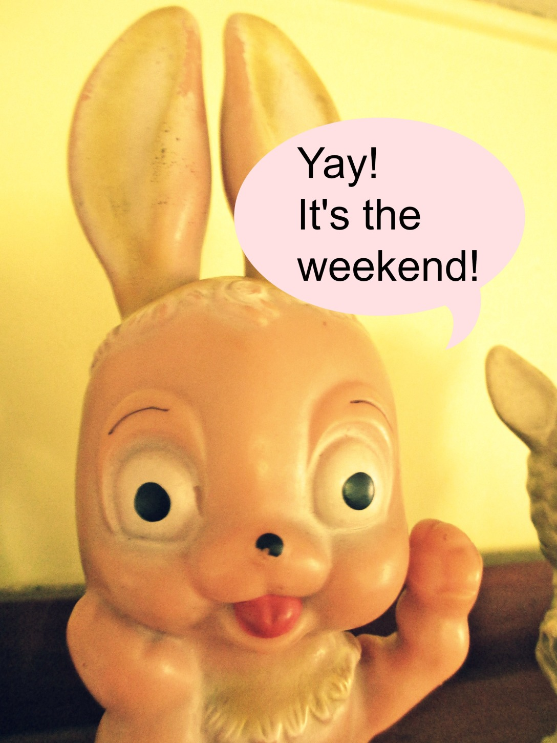 creepyrabbit_weekend