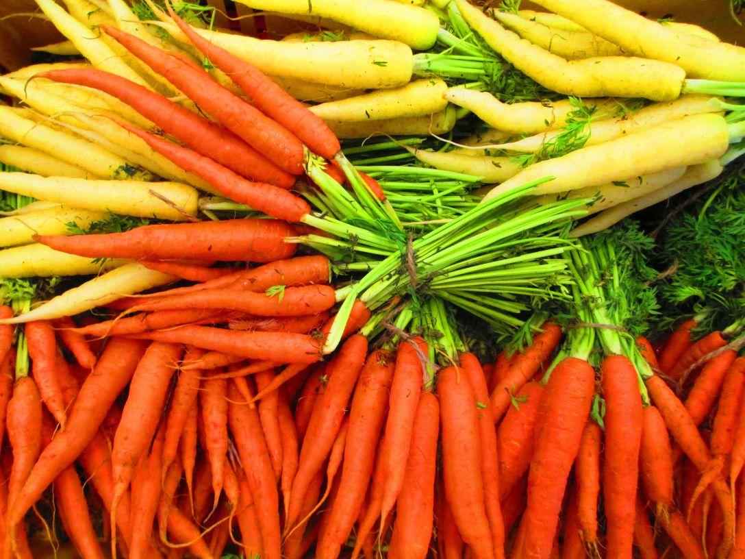 sum_carrots