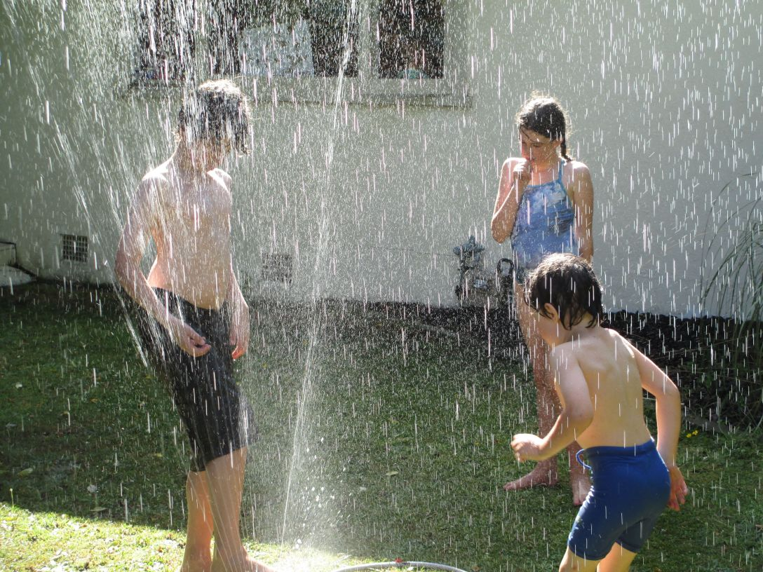 sum_sprinkler