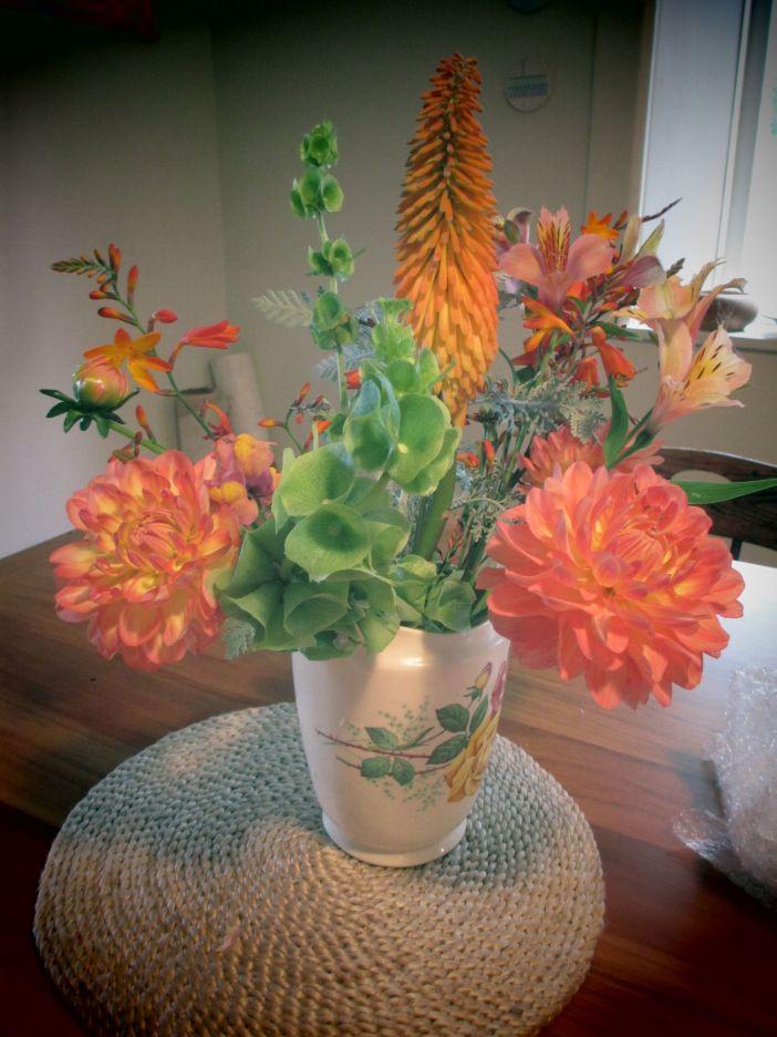 emma_flowers
