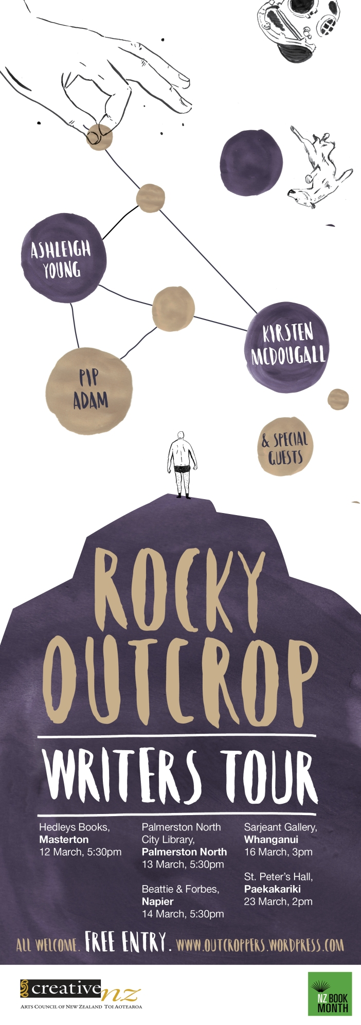 RockyOutcrop BIG