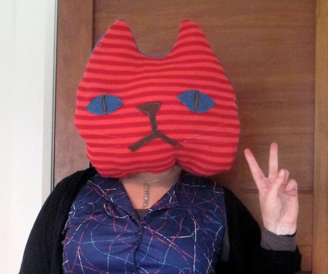 cat_head