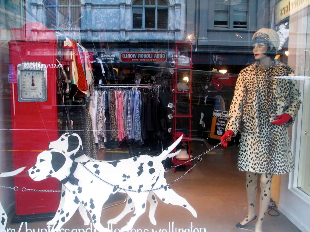 dalmation_outfit