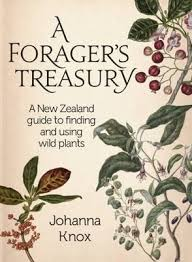 forager_treasury_cover