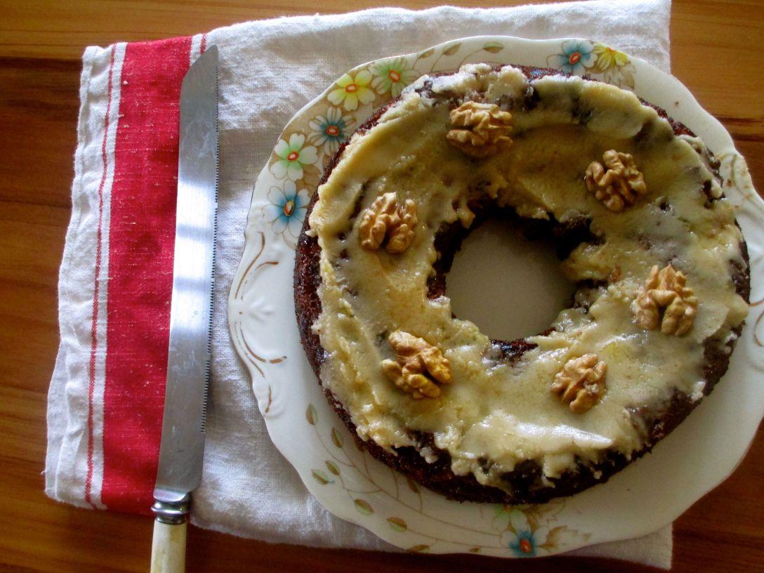 walnut_cake