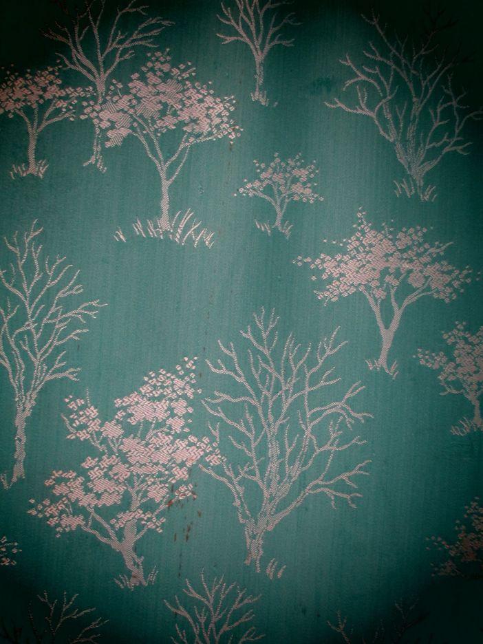mattress_trees