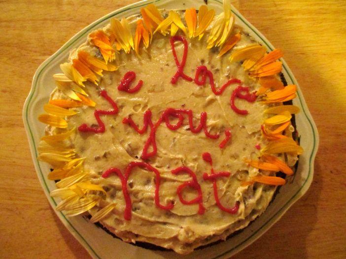nats_cake