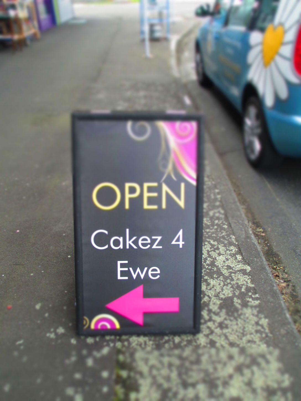 cakez4ewe