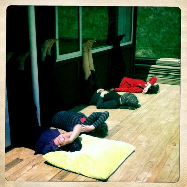 yog_10