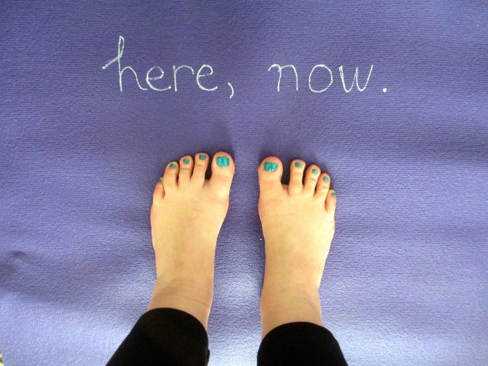 yoga_feet