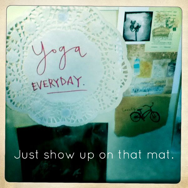 yoga_justshowup