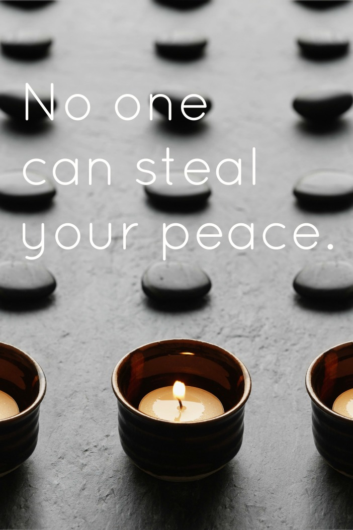 zen_candles_peace