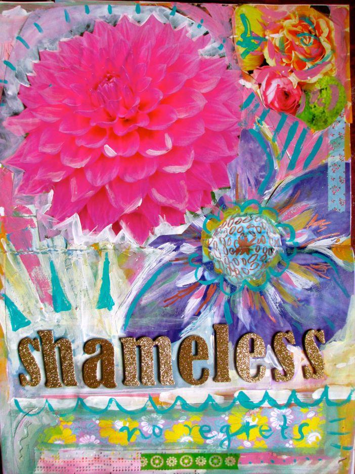shameless_journal_1