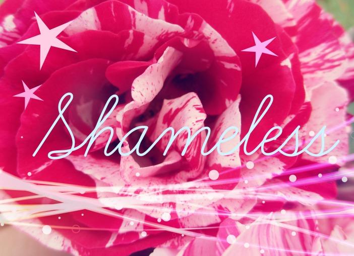 shameless_rose