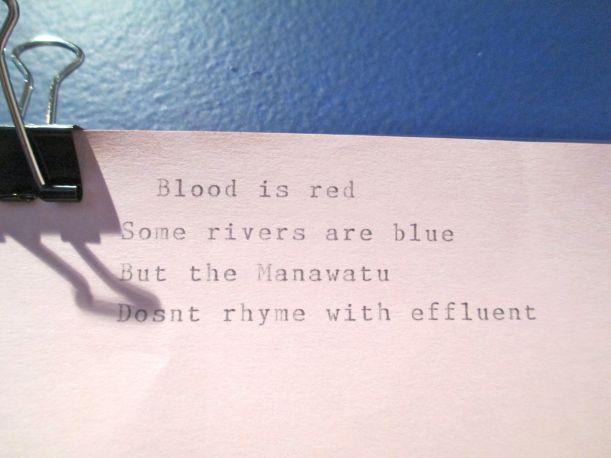 black_river_1
