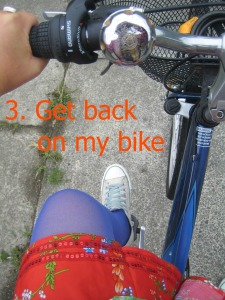 bicycle_resoution