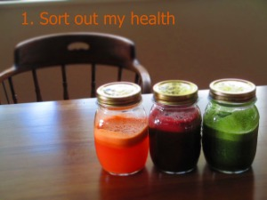 mindful_eating_juices_resolution