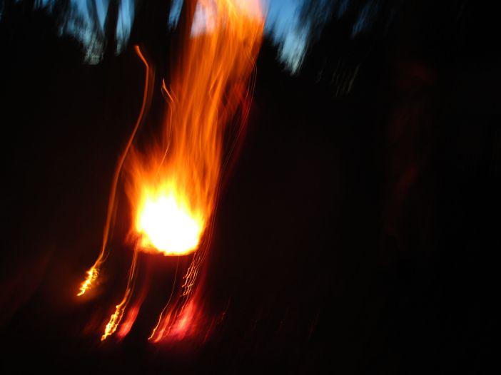 fire_8