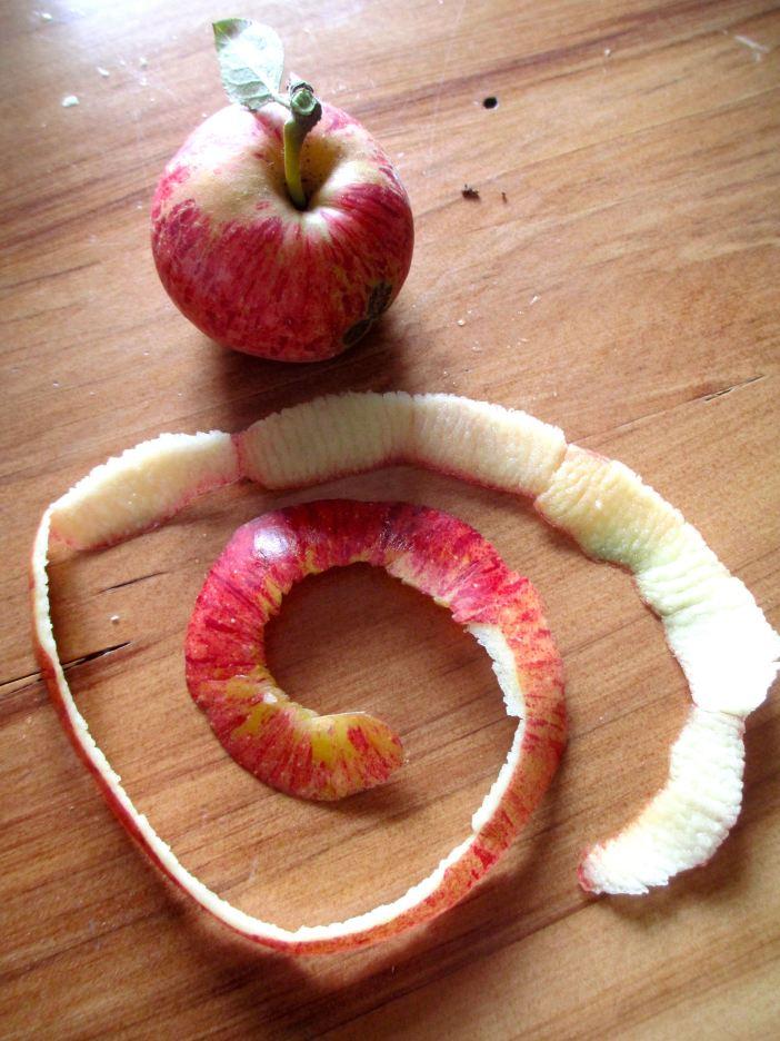 apples_3