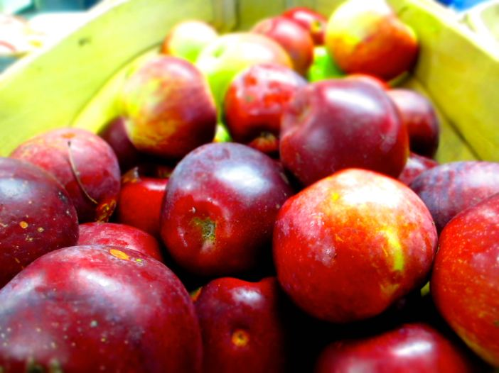 apples_7