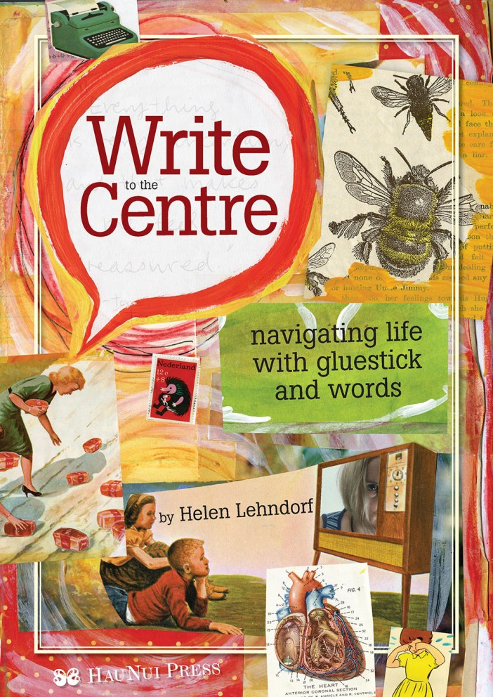 Write-to-the-Centre-cover-large