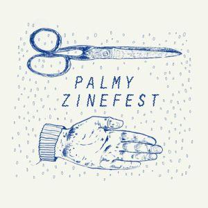 palmyzinefest